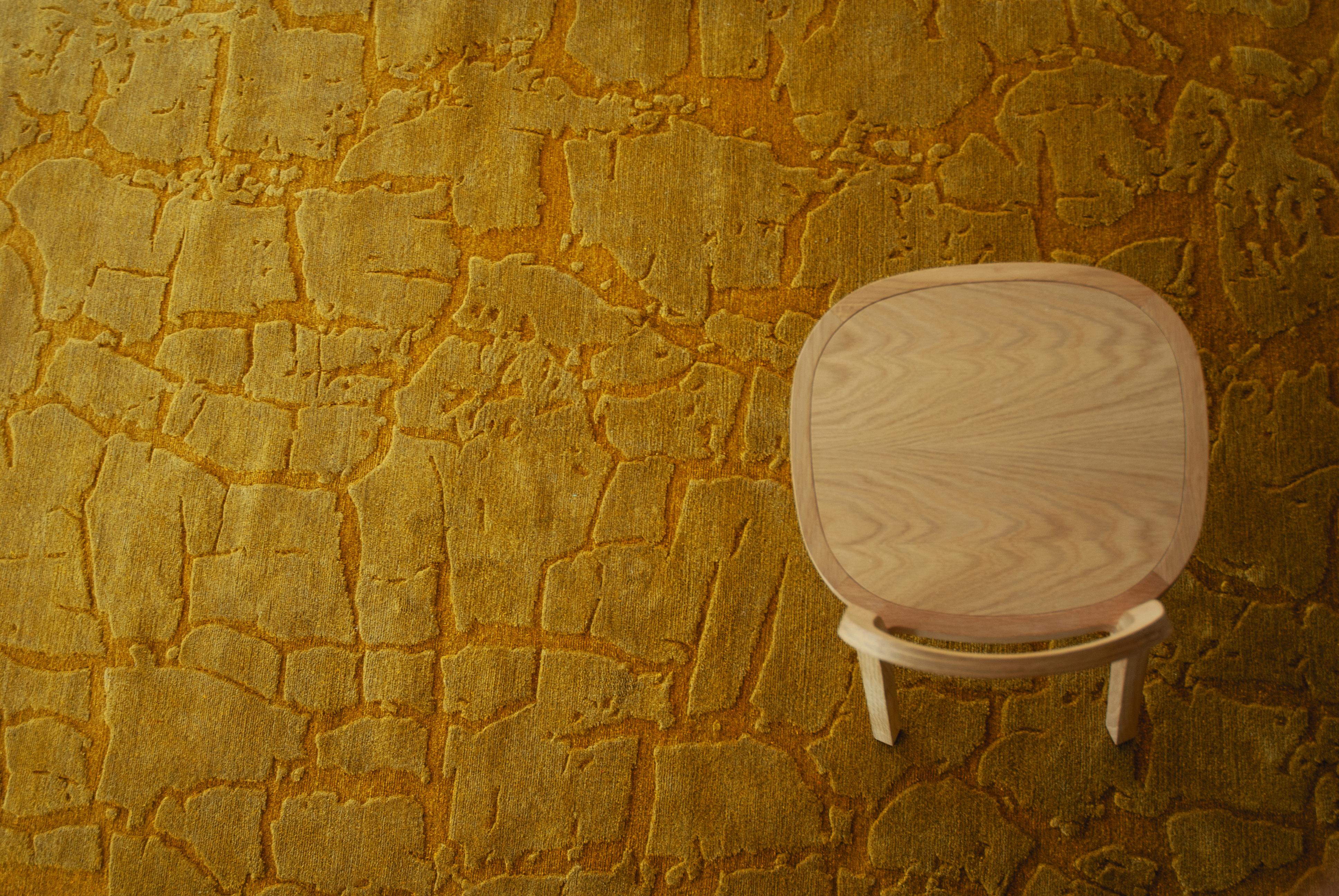 Fractura Mustard