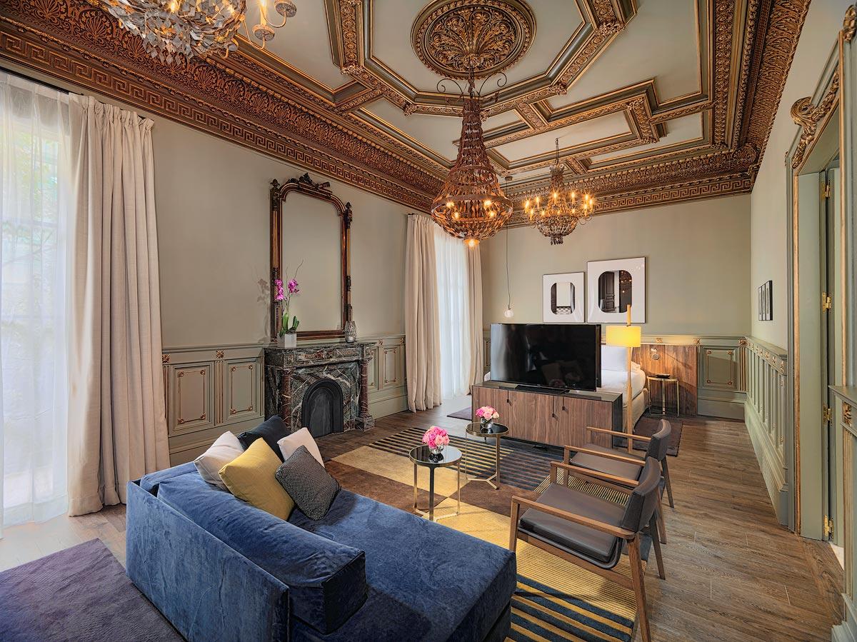 suite condal (3)